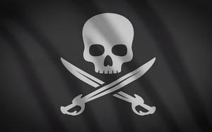 Іконка для Jolly Roger
