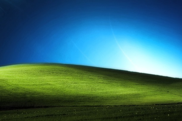 Снимок экрана для Hill