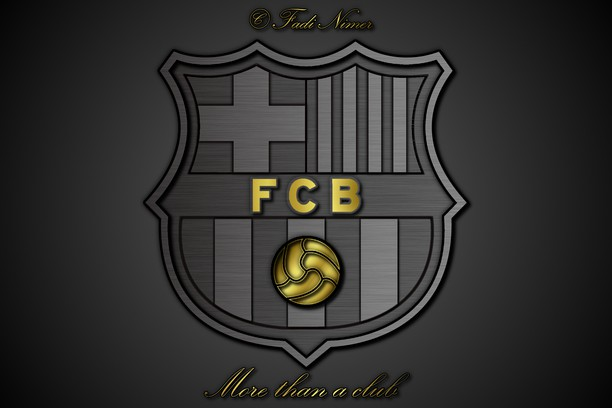 Fc Barcelona Wallpaper Opera Add Ons