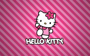 Kohteen -hello-kitty- kuvake