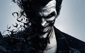 Icono de Joker