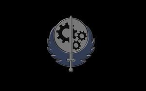 Ikona za Fallout BoS