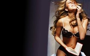 Icono de Mariah Carey #1