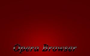 Icono de Shiny Opera Theme