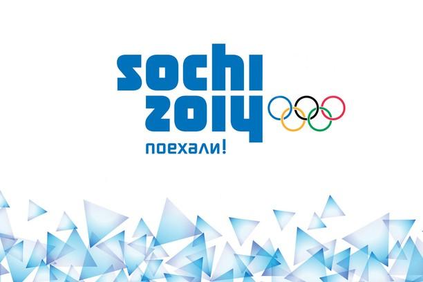 Sochi 2014 的屏幕截图