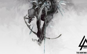 Icono de Linkin Park - The Hunting Party