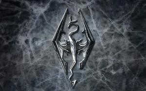 Ikona pakietu Skyrim Frost
