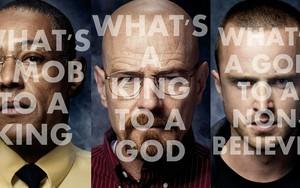 Ikoan foar Breaking Bad2