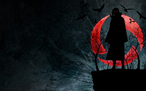 Icon for Dark