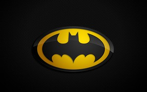 Ikona pakietu Batman