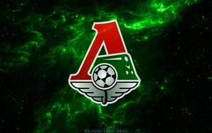 ФК Локомотив के लिए आइकन