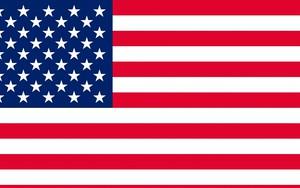 Іконка для USA