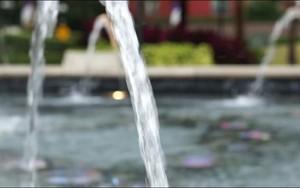 Kohteen Fountain Jets kuvake