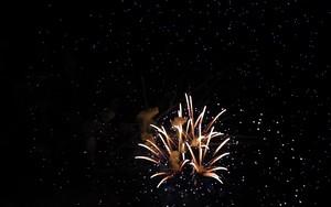 Ikona pro Fireworks