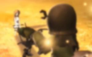Εικονίδιο Clannad Ushio