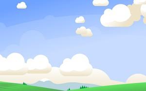 Значок для Cloud9