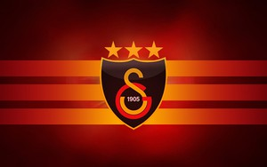 Pictogram voor Galatasaray