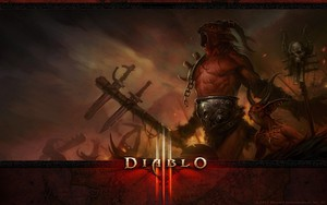 Икона за Diablo 3