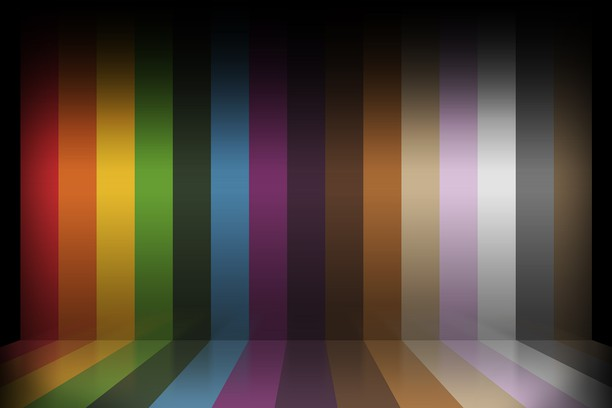 color pictures on line