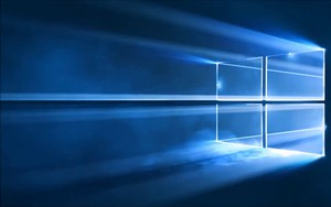 Icono de Windows 10 Animated