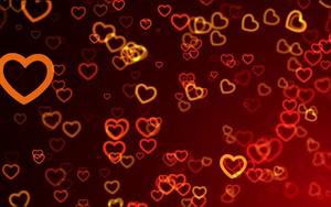 Love Heart के लिए आइकन