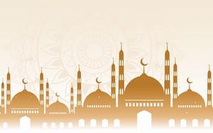 Іконка для Mosque