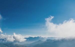 Ikona za Clouds