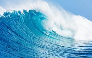 Symbol für Wave