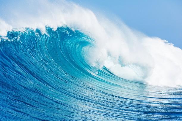Captura de pantalla para Wave
