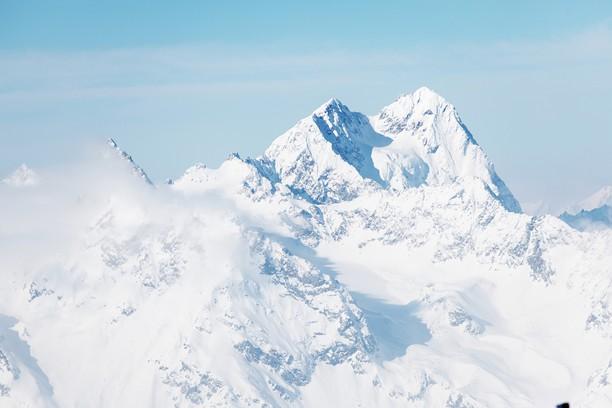 An glacadh-sgrìn airson Mountain