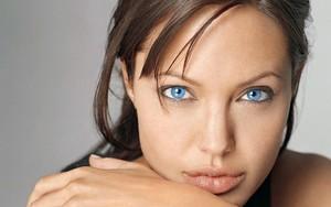 Kohteen Angelina Jolie kuvake