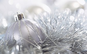 Icon for Silver Christmas