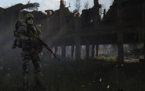 Іконка для Survarium Theme - Army Revival
