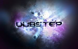Dubstep ikonja