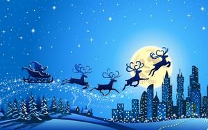 Symbol für merry christmas