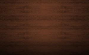 Ikoan foar wood 4