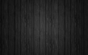 Значок для Black Background Wood 1920x1200
