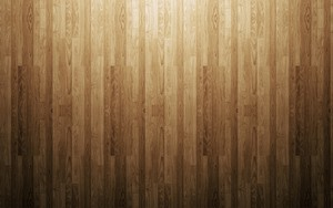 Значок для simple lighted wood 1920x1200_1