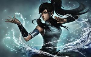 Εικονίδιο Avatar_Korra1