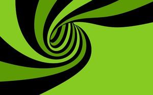 Icône pour Green