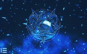 Икона за Illumiblue