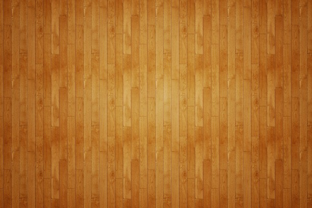 Wood wallpaper opera add ons wood thecheapjerseys Images