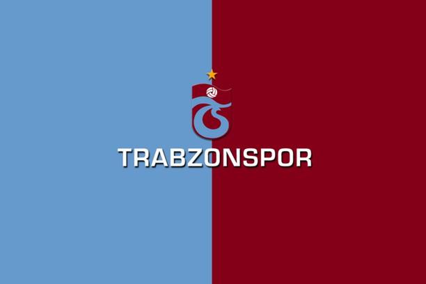 Zrzut ekranu pakietu Trabzonspor