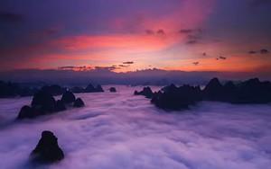 Ikona za Fantastic Clouds