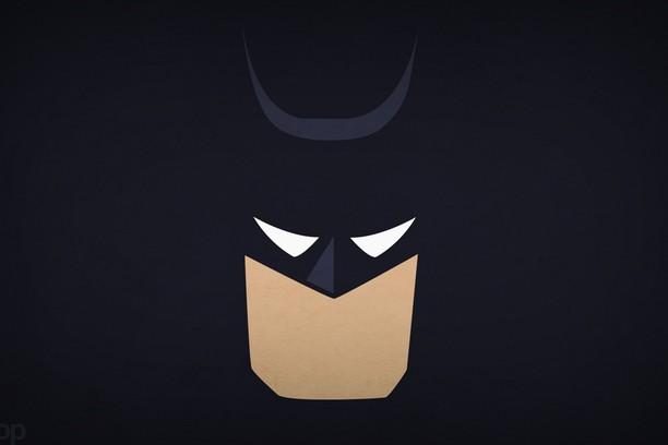 23+ Sfondo Batman Simbolo Pictures