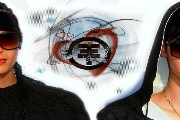Tokio Hotel 的屏幕截图