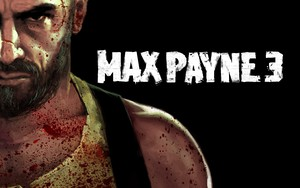 Icon for Max Payne 3
