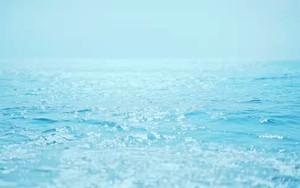 Ikona za Blue Waves