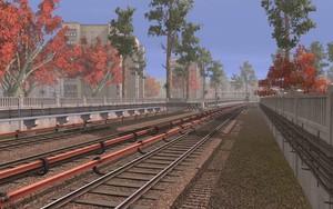 Icono de train