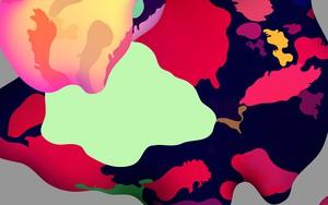 Icono de ColorWaves